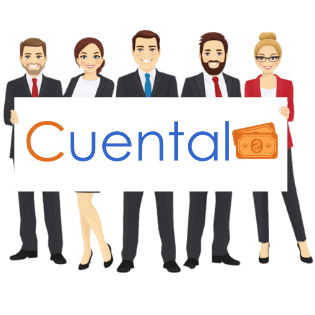 destacada-software-cuental